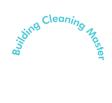 Building Cleaning Master